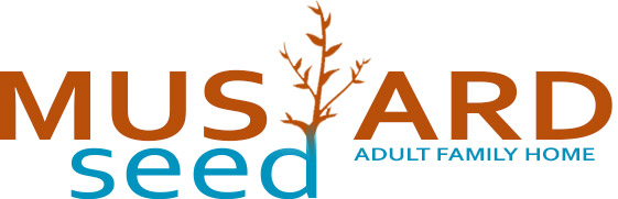 The Mustard Seed Assisted Living and Adult Family Home